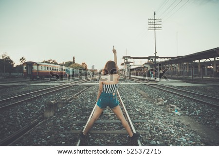 Have faced Girl in track shorts gets fucked hd opinion you