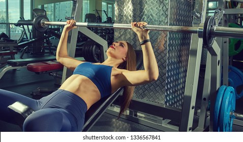 gym training simulator Images, Stock Photos & Vectors
