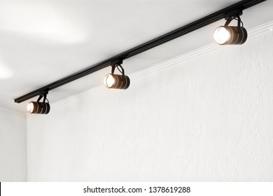 Led Accent Lights High Res Stock Images Shutterstock