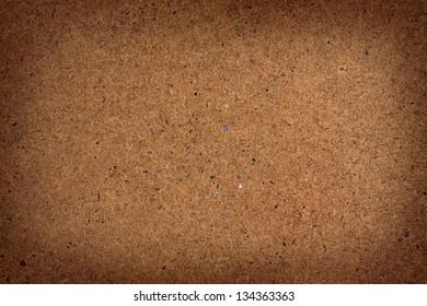 Website Background Dark Images, Stock Photos & Vectors
