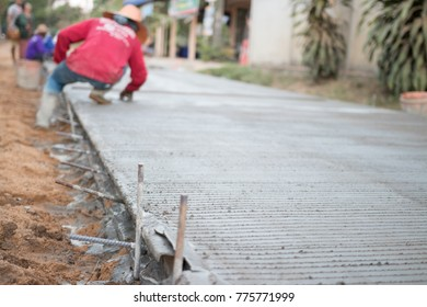 Government Contractor Images, Stock Photos & Vectors