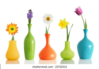Royalty Free Flower Vase Stock Images Photos Vectors Shutterstock
