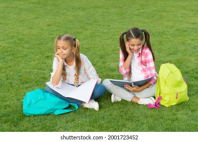spring holiday time. best friends forever. prepare for exams. funny and happy sisters. writing a girlish diary. childhood memories. work on the project. having rest after the school day