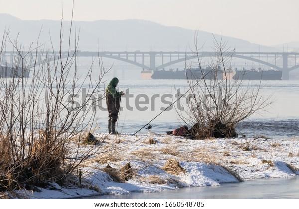spring-landscape-fisherman-viewing-messa