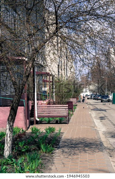 spring-sunny-bright-day-city-600w-194694