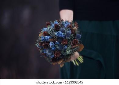 Blue Thistle Images Stock Photos Vectors Shutterstock