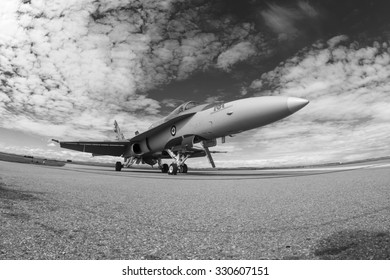 Similar Images, Stock Photos & Vectors of Military Jet