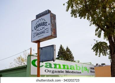 Marijuana Retailer Images, Stock Photos & Vectors   Shutterstock