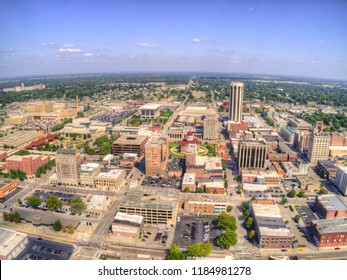 Springfield is the Urban Capitol of Illinois