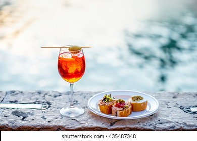 Aperol Italy Images Stock Photos Vectors Shutterstock