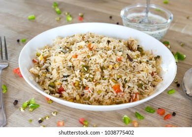 Sprouts moong dal pulao is a yet another healthy pulao, which is just enjoyed by all age groups.