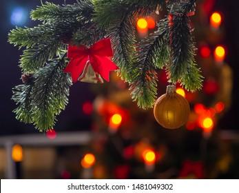 Traditional Christmas.Traditional Christmas Images Stock Photos Vectors