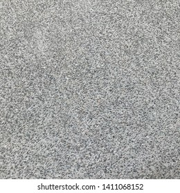 square Abstract Gray/grey floor background