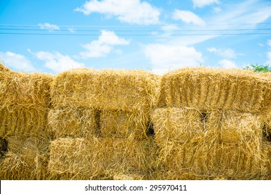 Square Hay Bale Images Stock Photos Vectors Shutterstock - Bales