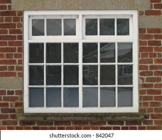 Window Lintel Images, Stock Photos & Vectors | Shutterstock