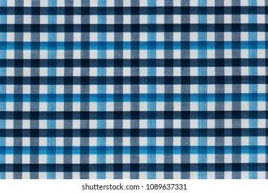 square  striped fabric texture