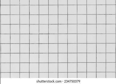 White Tiles Black Grout Images Stock Photos Vectors Shutterstock