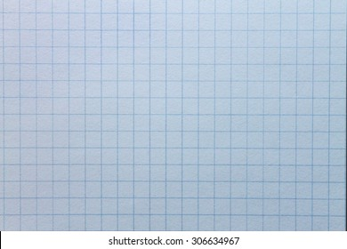 squared paper