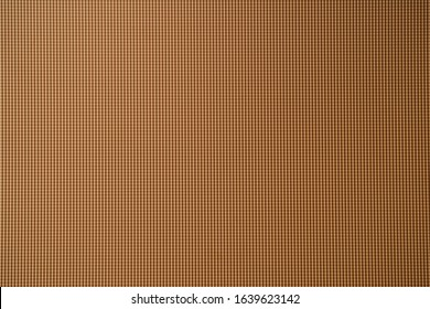 Squre pixel pattern background. Abstract background