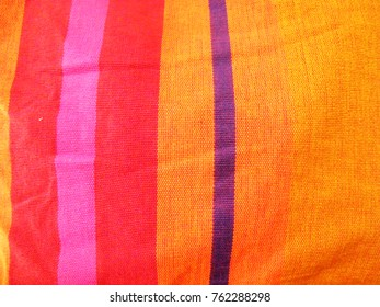 sari sari store background