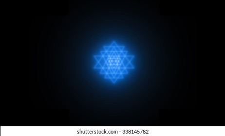 2019 】 🤙 CANTINEOQUETEVEO SRI YANTRA IMAGES - sri yantra image