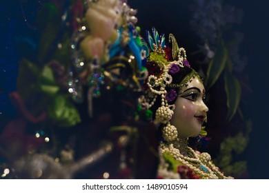 srimati radharani 260nw 1489010594