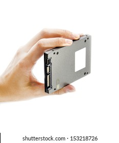 Solid State Drive Images, Stock Photos & Vectors | Shutterstock