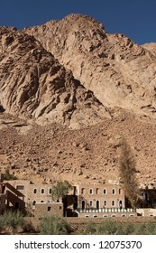 Mt Sinai Images, Stock Photos & Vectors | Shutterstock