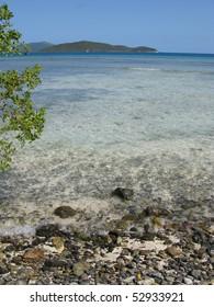 St. John Ocean View