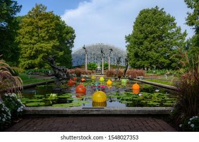 Climatron Images Stock Photos Vectors Shutterstock