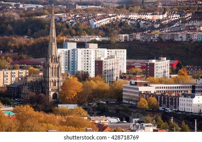 Council Flat Images, Stock Photos & Vectors | Shutterstock