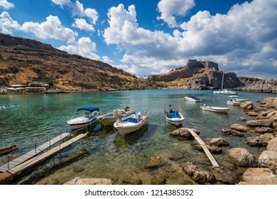 St. Paul