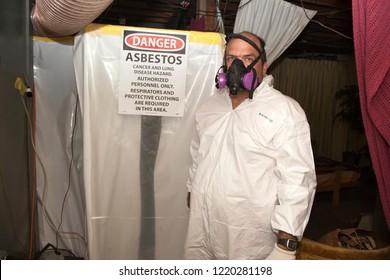 Asbestos Insulation Images Stock Photos Amp Vectors