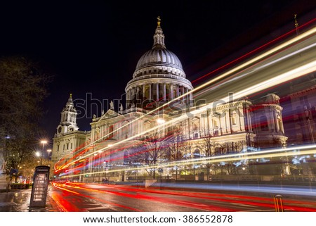 st-pauls-cathedral-london-night-450w-386