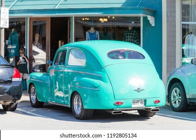 St Simons Island Images Stock Photos Vectors Shutterstock - Jekyll island car show