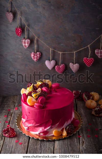 Awe Inspiring St Valentines Day Mothers Day Birthday Stock Photo Edit Now Birthday Cards Printable Riciscafe Filternl