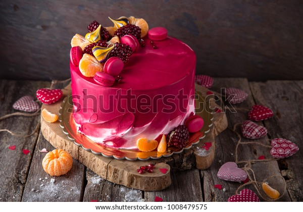 Astounding St Valentines Day Mothers Day Birthday Stock Photo Edit Now Birthday Cards Printable Riciscafe Filternl