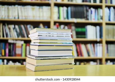 Library Images, Stock Photos & Vectors | Shutterstock