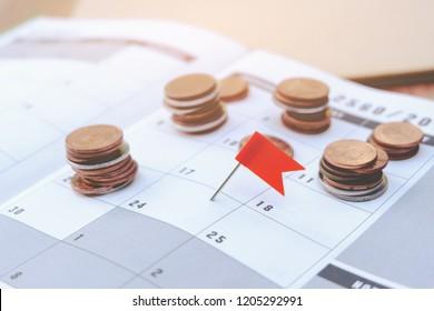 Investingcom Calendario Economico.Imagenes Fotos De Stock Y Vectores Sobre Calendario Economico