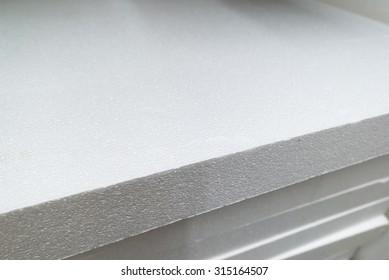 Foam Sheet Images, Stock Photos & Vectors | Shutterstock