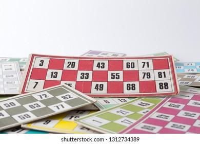 game sundial card gambling times crossword