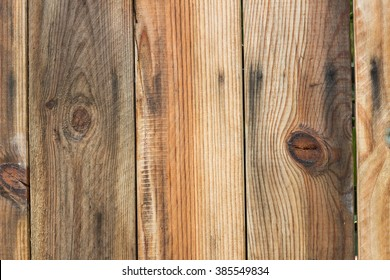 Stack of Lumber for background