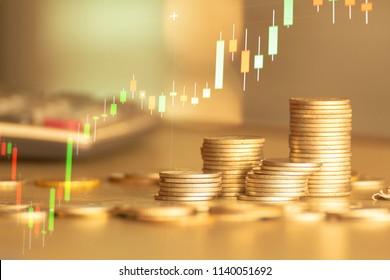 money forex gold