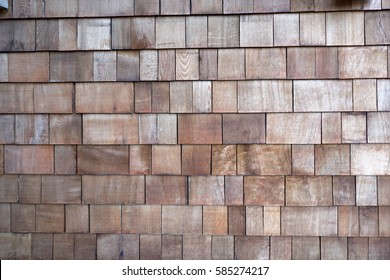 Stack slide wood wallpaper.