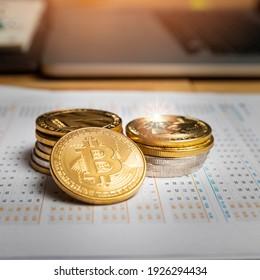bitcoin sąskaita australija bitcoin aparatūros kanada