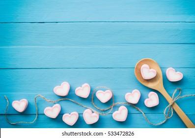 Sweet Background Images Stock Photos Amp Vectors Shutterstock