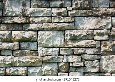 Retaining Wall Images Stock Photos Amp Vectors Shutterstock