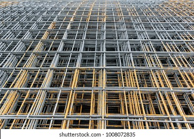 Wire Mesh Images, Stock Photos & Vectors | Shutterstock