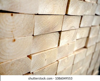 "stacked wood 2x4"" light construction lumber"