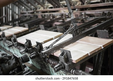 Royalty Free Woodworking Machinery Images Stock Photos Vectors
